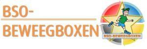 BSO_beweegbox