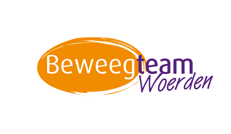 Beweegteam Woerden logo bg