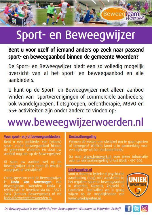 Flyer_beweegwijzerwoerden.nl_04122019