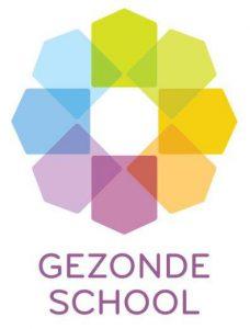 Gezonde_school