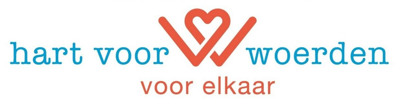 Logo-Woerden voor Elkaar