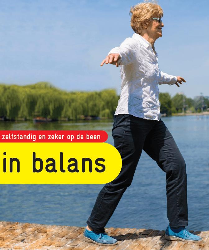afbeelding_In_Balans
