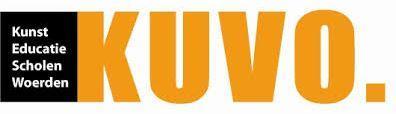 logo_kuvo